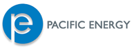 Pacific Energy Resources, Ltd.