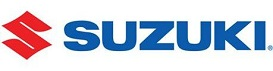 American Suzuki Motor Corporation
