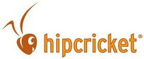 Hipcricket, Inc. Committee