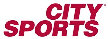 City Sports, Inc., et al.