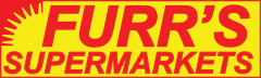 Furr's Supermarkets, Inc.