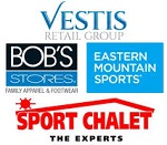 Vestis Retail Group, LLC, et al.