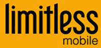 Limitless Mobile, LLC