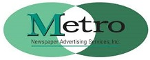 Metro Newspaper Advertising Services, Inc.