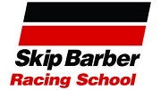 Skip Barber Racing School LLC