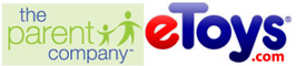 eToys Direct 1, LLC, et al.