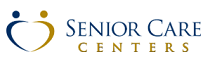 Senior Care Centers, LLC, et al.