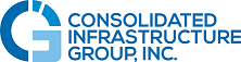 Consolidated Infrastructure Group, Inc.