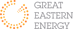 1515 GEEnergy Holding Co. LLC, et al.