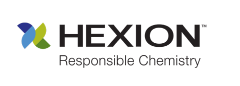 Hexion Topco, LLC, et al : Home