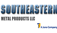 Southeastern Metal Products, LLC, et al.